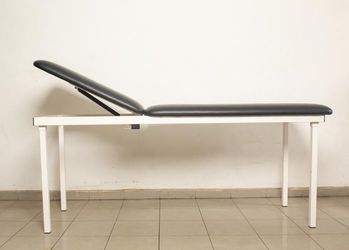 Fazzini examination couch 1