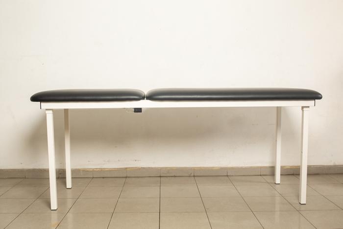 Fazzini examination couch 2