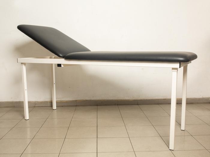 Fazzini examination couch 3