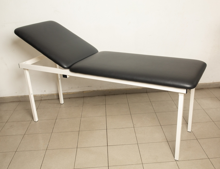 Fazzini examination couch 4