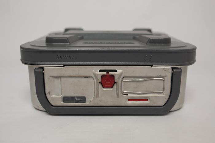 KLS Martins small instrument box 3