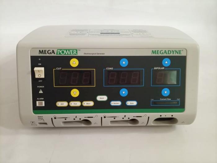 mega11