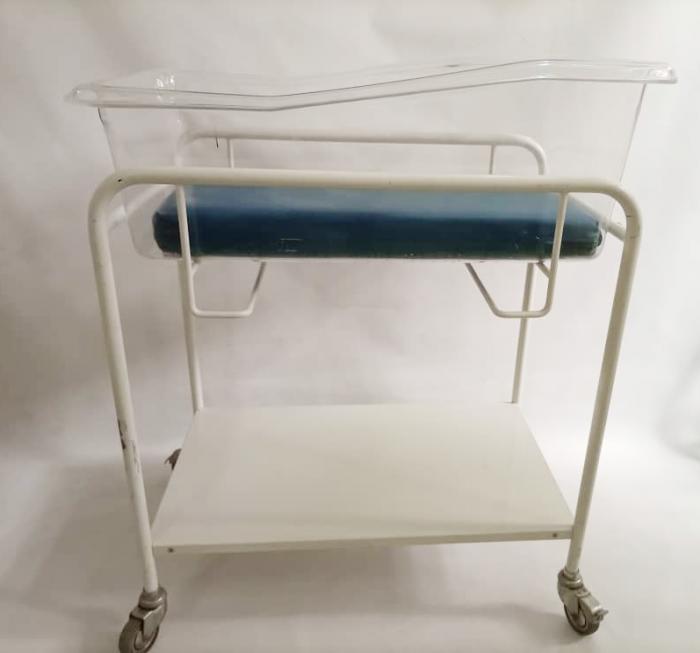 bassinet3