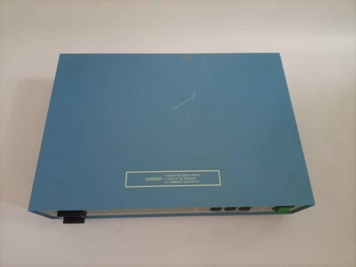 Smith Nephew DyoCam 3000 Video Endoscopy1