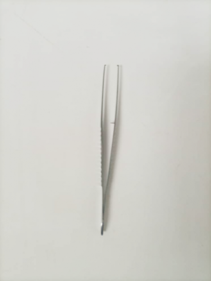 MEDICON GILLIES DISSECTING FORCEP2