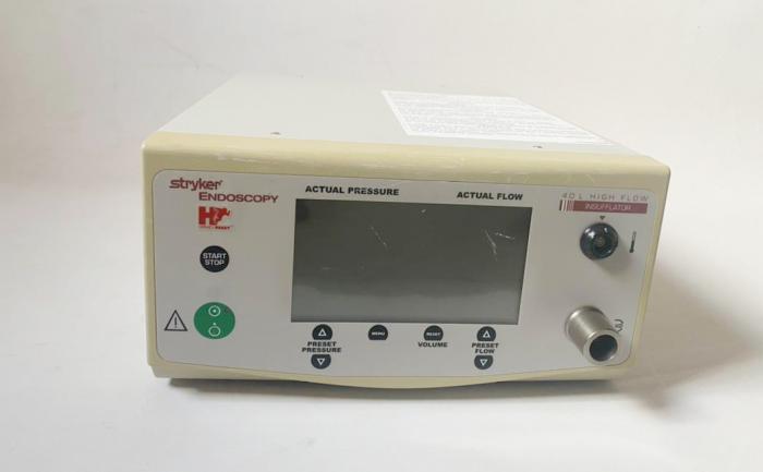 Stryker Endoscopy Light Source