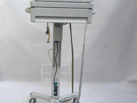 SONARA transcranial Doppler TCD System