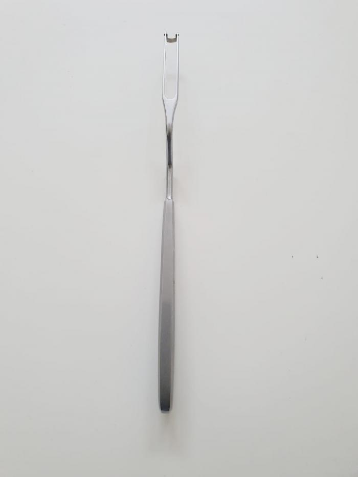 KLS Martin 37 504 04 Ballenger swivel knife2