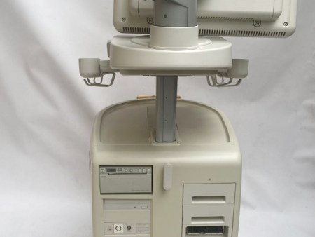 phillips hd11xe imaging system1