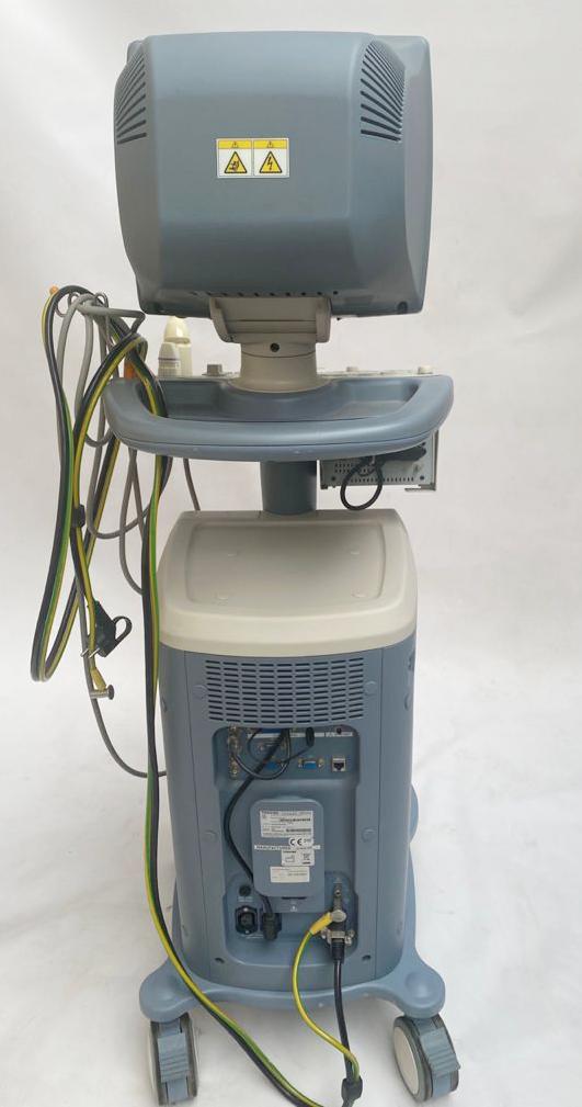 ssa530a famio 8 ultrasound1